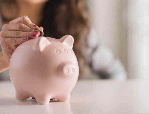 Saiba como economizar dinheiro e ser menos consumista