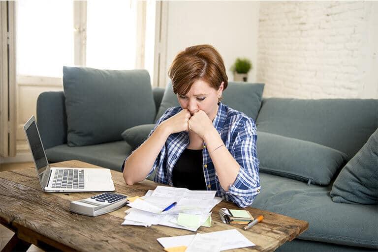 como quitar dívidas com bancos