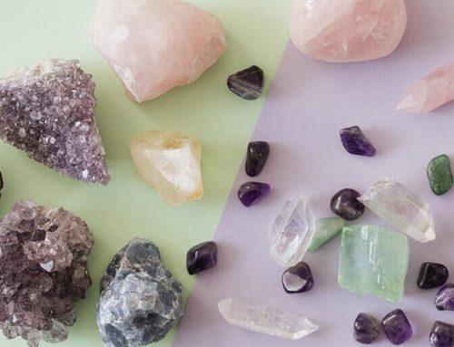 Tipos de pedras preciosas no Brasil: saiba como diferenciar
