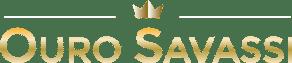 Ouro Savassi Logo