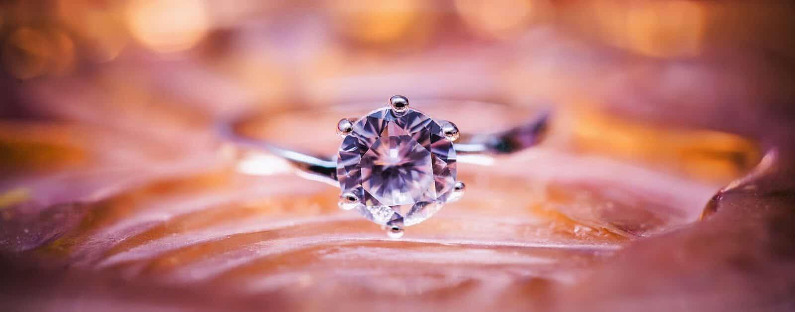 cores do diamante na natureza